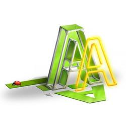 изображение примера разработки дизайна